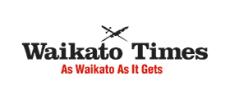 Waikato Times