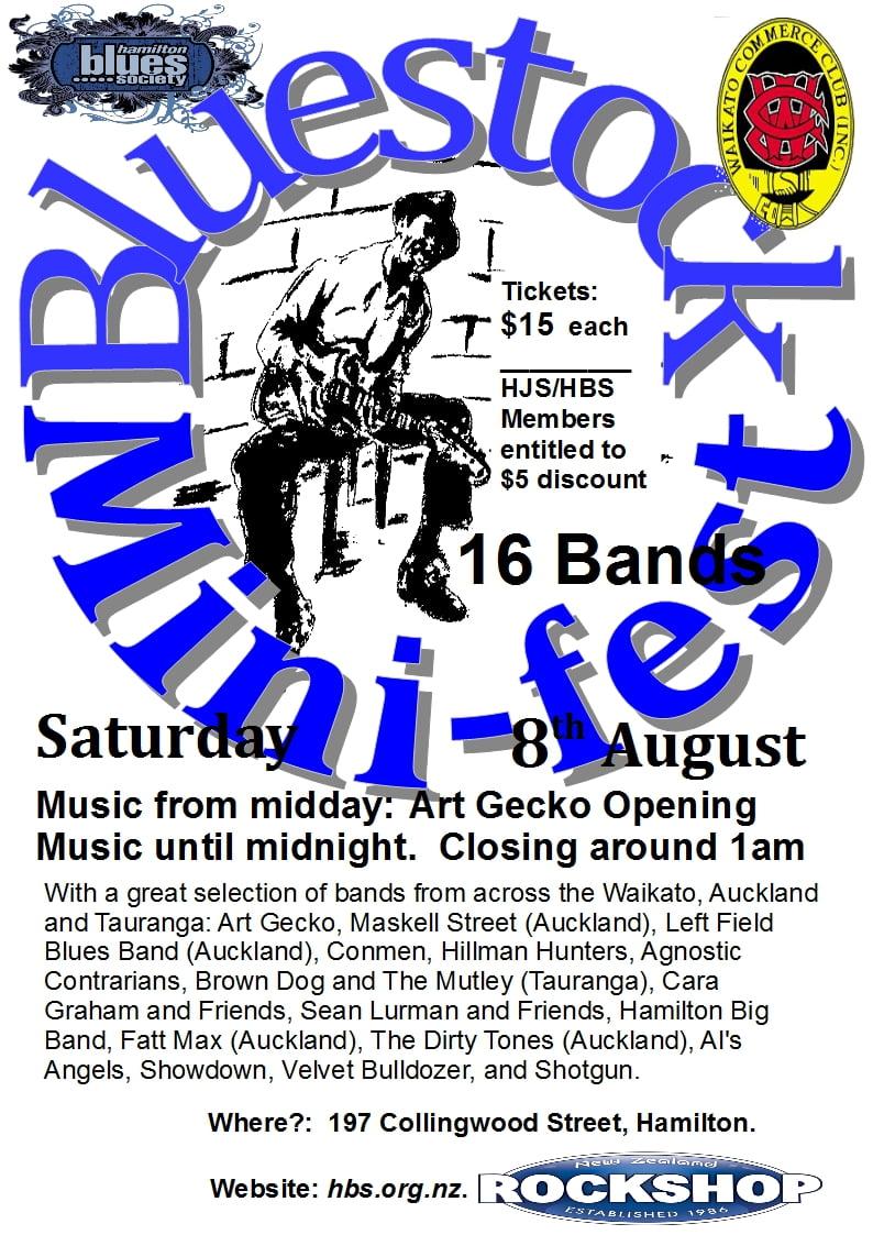 Bluestock_Minifest